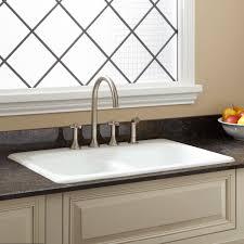 sinks awesome cast iron kitchen sink vintage cast iron sink