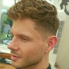 Fohawk Hairstyles The Faux Hawk Hairstyle And How To Style It The Idle Man