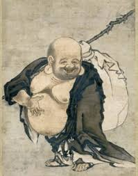 Even a zen master could be in trouble in Tampa Bay Florida if a family member has a gun or firearm.