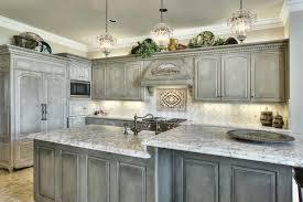 kitchen diy kitchen remodel kitchen reno design house remodeling
