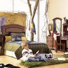 Home Decor Stores Oakville A Kids Corner Furniture Stores 609 Ford Drive Oakville On Yelp