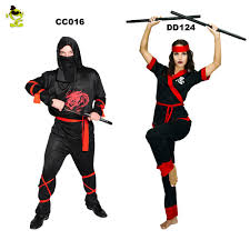 party city halloween ninja costumes online buy wholesale ninja costume from china ninja costume