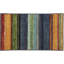 Cheap Outdoor Rugs 5x7 Striped Rugs