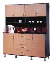 new portable kitchen cabinets 84 for your home decoration ideas