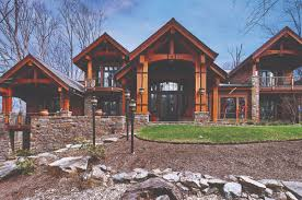 timber frame home design timber frame house plans designs with designed with heavy timber mountain homes commonly found in the western us the design style timber frame timber frame home exteriors new energy works