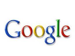 Google поглотила более 750 доменных имен