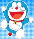 กระทู้ Doraemon รูปใหม่ต่างๆ - ห้องเก็บผลงาน - - Powered by ...