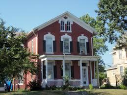 Robert Henne House