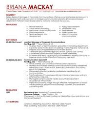 Pipefitter Resume Example by Impactful Professional Management Resume Examples U0026 Resources