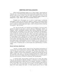 Expository Essay Topic Ideas  Writing Tips  and Sample Essays     Help the needy essay