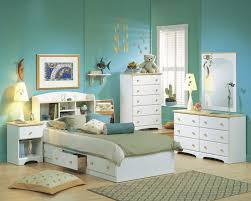 White Bedroom Furniture Sets For Adults Home Bedroom Bedroom Sets Kids Bedroom Set Related Post From Kids
