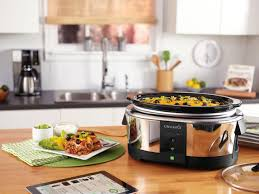 designer kitchen gadgets you won u0027t be embarrassed to leave on your