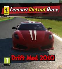 Ferrari Virtual Race Images?q=tbn:ANd9GcQv3Xm1BsId9Vf-FdjaQI66iKTsta6qj6BlsY7zztUHopzUrN9x