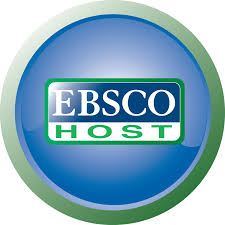Image result for ebsco