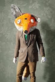 Best 25 Fox Halloween Costume Ideas On Pinterest Fox Costume Vintage Halloween Costumes Ideas 115 Cheap And Stylish Ideas For