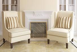 Living Room Chairs Ikea Home Design Ideas - Living room set ikea