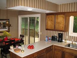 Small L Shaped Kitchen L Shaped Kitchen Plans Custom Home Design