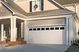 backyards repair garage doors home design ideas fashionable idea backyards repair garage doors home design ideas fashionable idea awesome door dallas franklin west chester