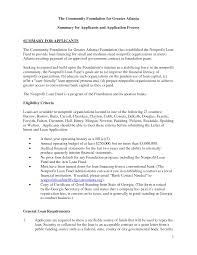 Lease Letter Of Intent Sample  sample resignation letter format         With Fetching Cover Letter Wilson Easton Huffman With Awesome Salary Letter For Employee Also Sample Letter Of Intent For Job Re Application In Addition