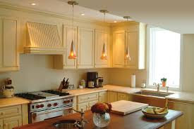 Lowes Kitchen Backsplash Decorating Lowes Kitchens Cost Of Butcher Block Countertops