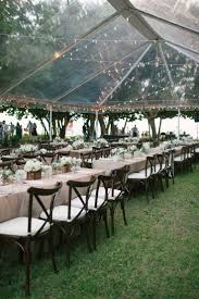 best 25 outdoor wedding reception ideas on pinterest tent