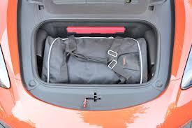 Porsche Boxster Trunk - cayman boxster 718 2016 u003e porsche cayman boxster 718