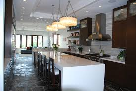 award winning kitchen and bathroom design and remodeling for