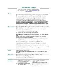 wolfgang wybranietz dissertation