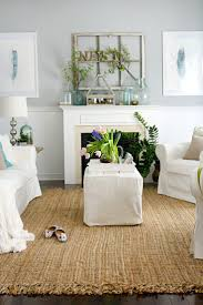 194 best wall decor images on pinterest wall decor living