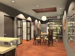 interior home designs thraam com