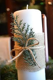 Diy Christmas Home Decor Best 25 Decorating For Christmas Ideas On Pinterest Farmhouse