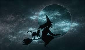 spooky halloween background free anime halloween wallpaper backgrounds