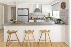 kitchen inspiration photo shoot kaboodle kitchen