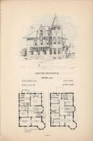 Castle Floor Plan by 203 Best Floor Plans Images On Pinterest Architecture