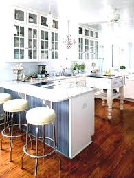 Small Kitchen Design Ideas 2012 Kitchen Modern Kitchen Ideas 2012 With Regard To Household Kitchens