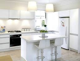 kitchen inspiring ideas home interior design home design awesome
