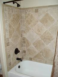 Bathroom Tub Tile Designs Articles With Bathroom Tub Surround Tile Designs Tag Gorgeous