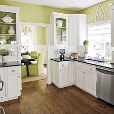 color ideas for kitchen some color ideas for kitchen house ideas