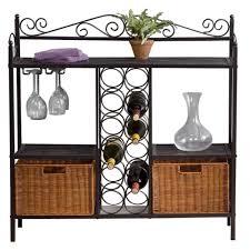dining room u0026 kitchen storage furniture sears