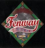 Find Beer Works Fenway American Pale Ale Beer