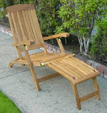 Toms Outdoor Furniture by Teak Loungers Patio Furniture Patio Sets Teak Furniture