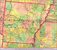 Mexico Map 1800 by Maps Tngennet Tngenweb Map Project Maps Tennessee Old Time Maps
