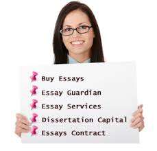 essay writing help service FAMU Online How Do You Select the Best Essay Writing Service Provider
