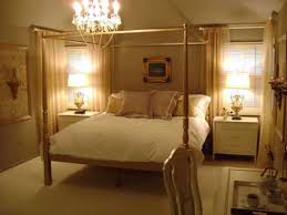 fascinating bedroom ideas for couples design home interior and