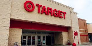 target swansea ma black friday hours peeping tom descend on target dressing rooms thanks to