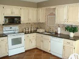 Furniture Style Kitchen Cabinets Kitchen Glamorous Chalk Paint Kitchen Cabinets Images Home