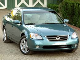 nissan altima for sale under 9000 used nissan altima under 3 000 in utah for sale used cars on