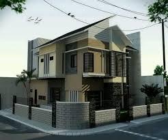 jamaican home designs impressive design ideas jamaican home latest home designs jamaican home designs