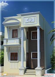 modern house front designs india house modern