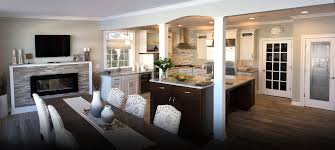 Kitchen Design Madison Wi by Wisconsin Kitchen Remodeling Starts With Higher Design Bathroom